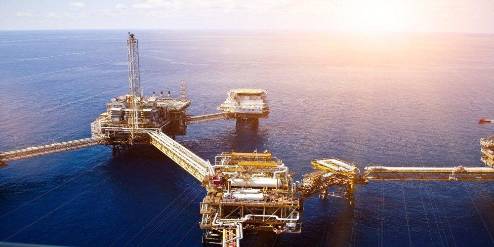 SMART OIL FIELDS, A RESERVOIR OF EMERGING TECHNOLOGIES  Alya Rehman & Daniel Druhora | September 14, 2017                                 READ MORE->