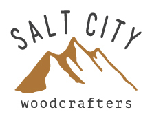Salt City Woodcrafter