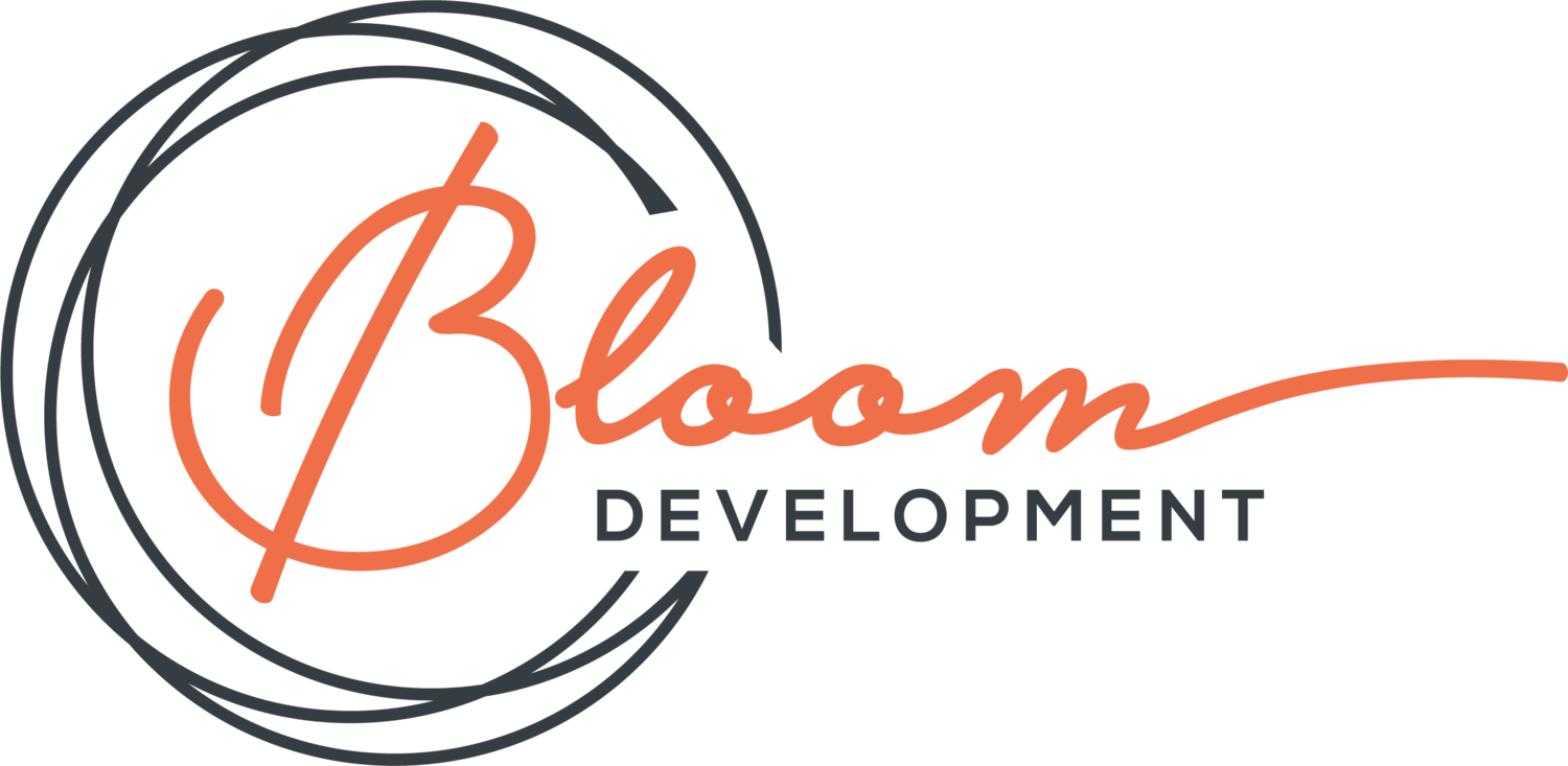 Bloom Development