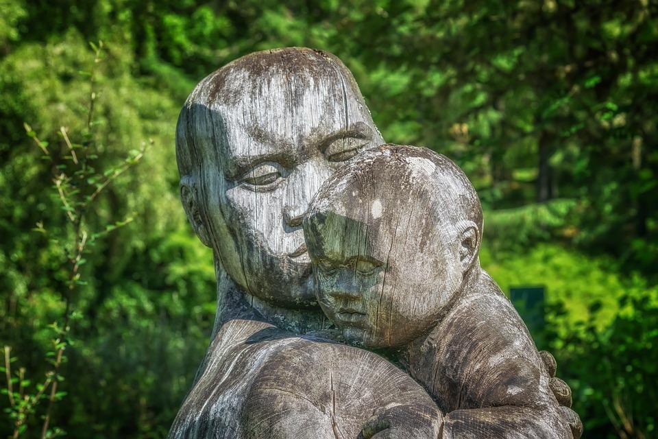 parent-child-statue.jpg