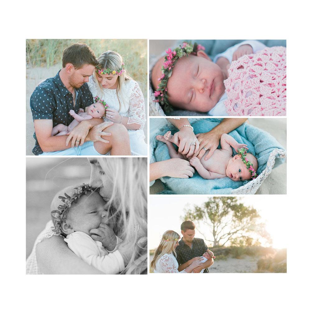 newborn- photographer- exmouth -wa -1.jpg