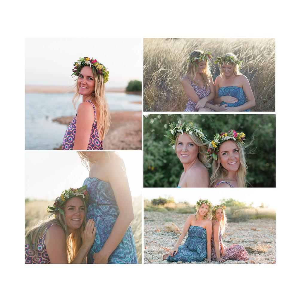 sisters photography -maternity -exmouth wa-2.jpg