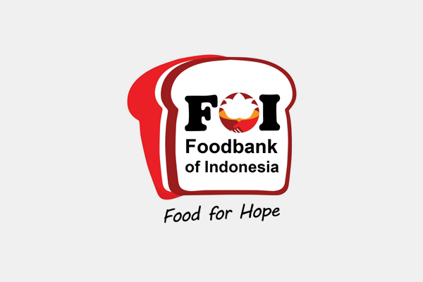 Logo-Foodbank-of-Indonesia.png