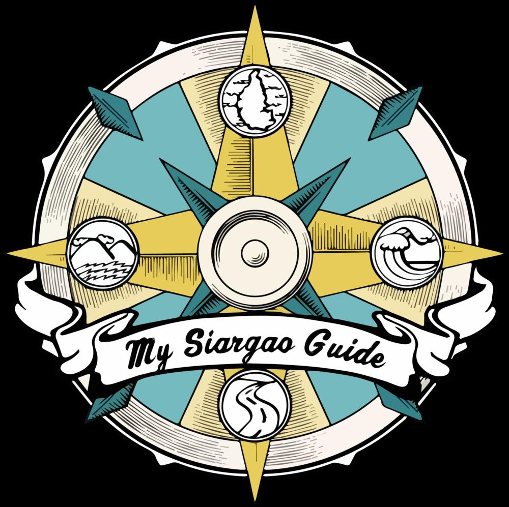 logo my siargao guide.png