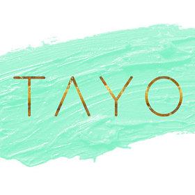 tayo-collective.jpg