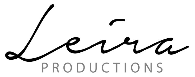 Leira Productions
