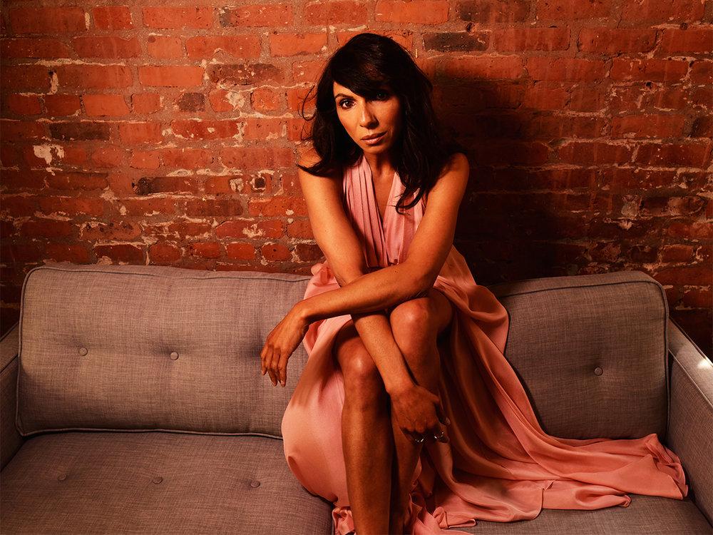 Lara Downes - Pianist