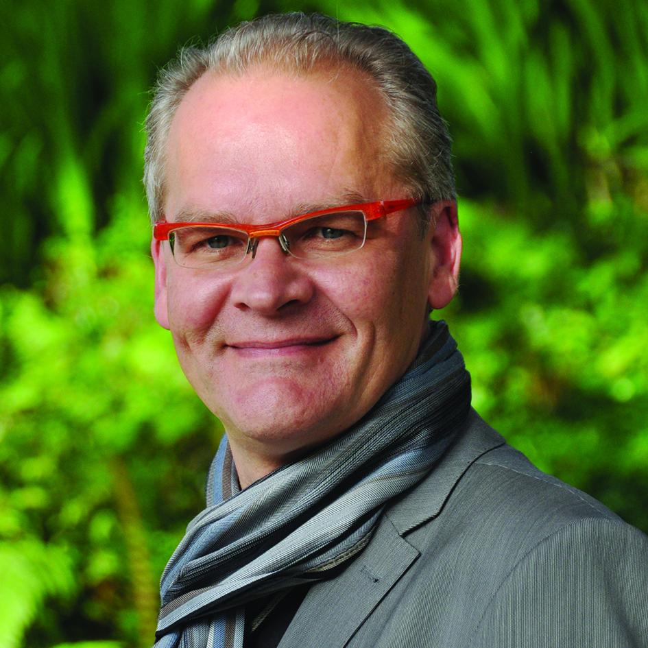 Carsten Duerer
