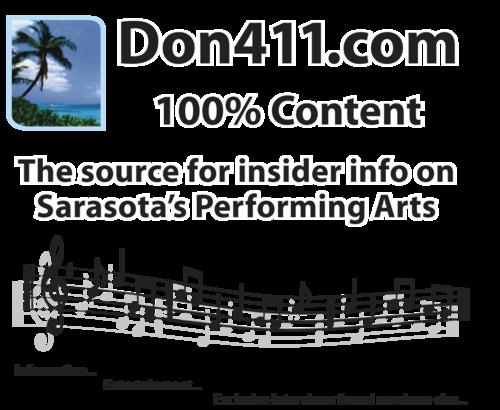 Don411_Logo.png