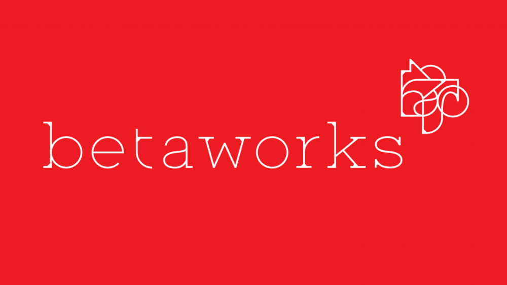 Betaworks_01.png