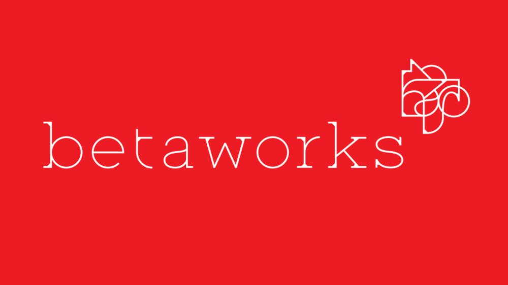 Betaworks_01.png