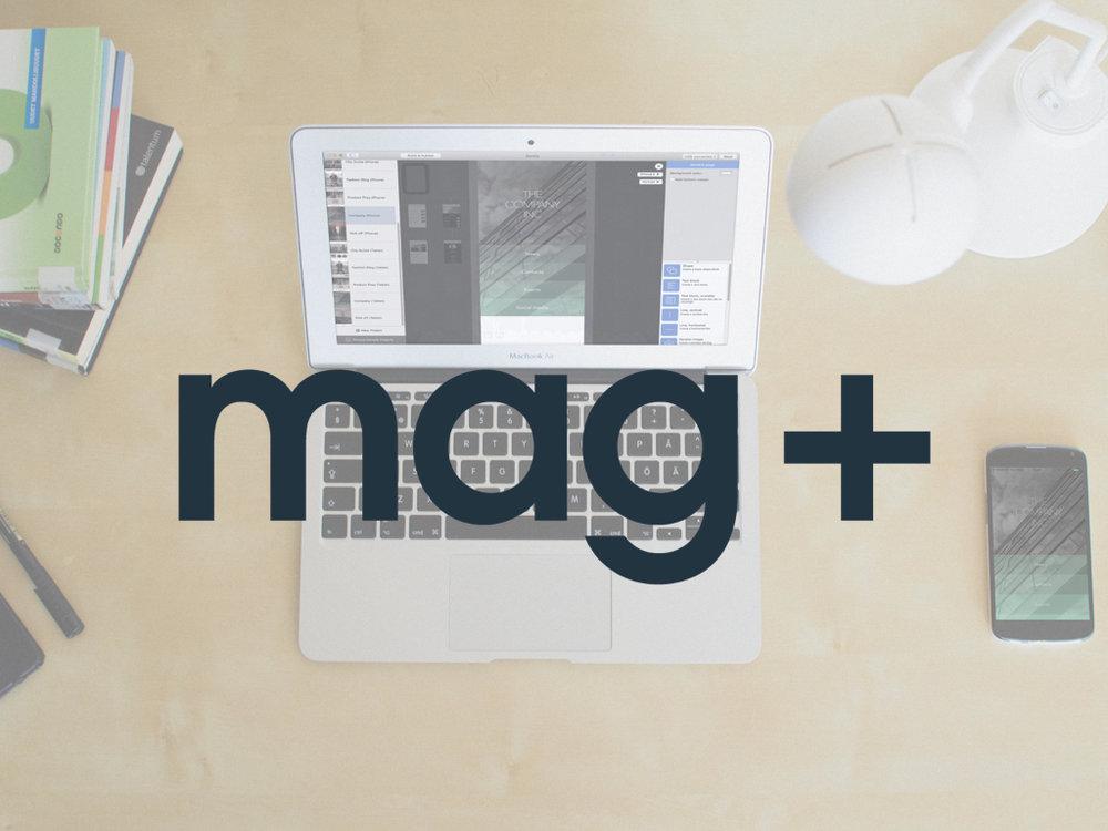 Mag+.jpeg