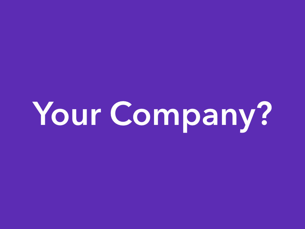 Your Company.001.jpeg
