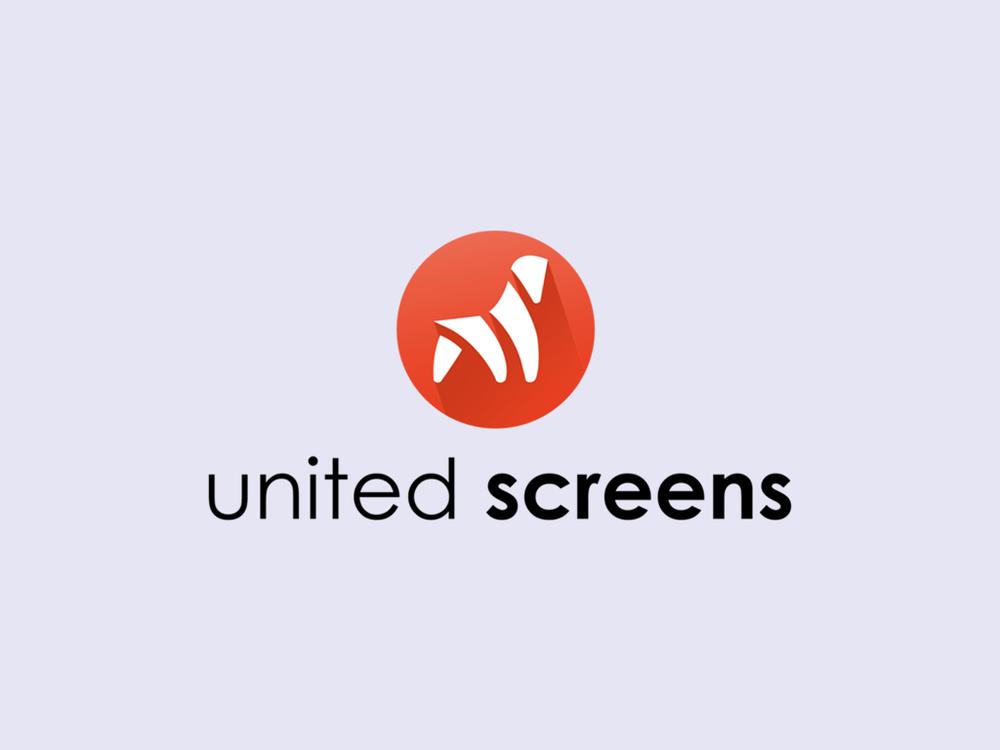 unitedscreens_logo.png