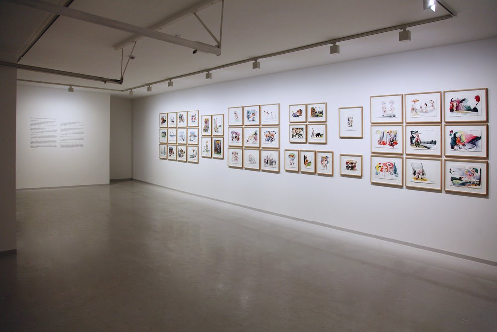 Installation View I.jpg