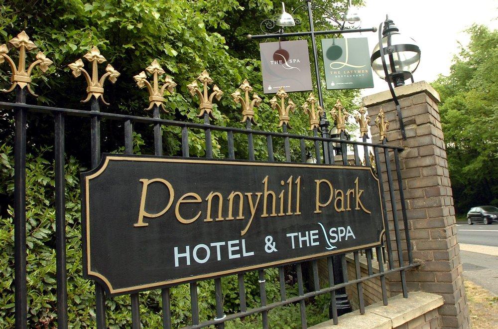 PennyHill_Park_3.jpg