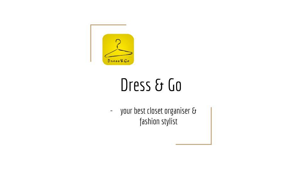 GA UX Challenge - Organise your closet - Yin Zeng (1).jpg