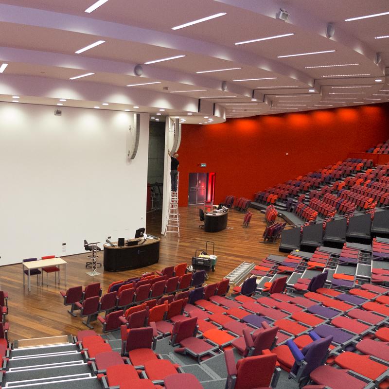 Ivor-Crewe-Lecture-Theatre3.jpg