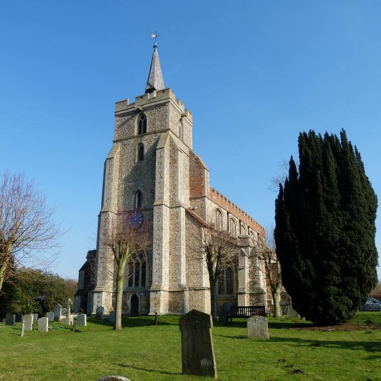 Church West.jpg
