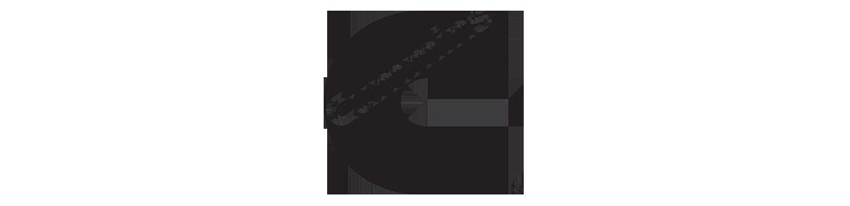 Cummins Logo Web.png