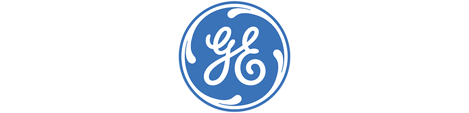 General Electric Logo Web.png