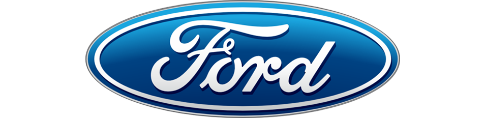 Ford Logo Web.png