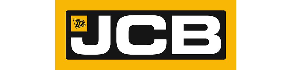 JCB Logo Web.png