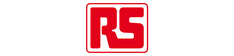 PS Logo Web.png
