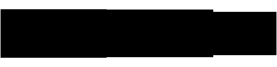 Sony Logo Web.png