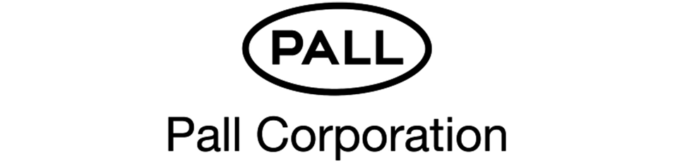 Pall Corp Logo Web.png