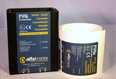 Polycarbonate Alfatronix.jpg