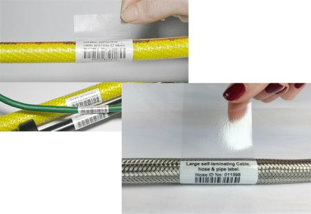 cable&hose ID.jpg