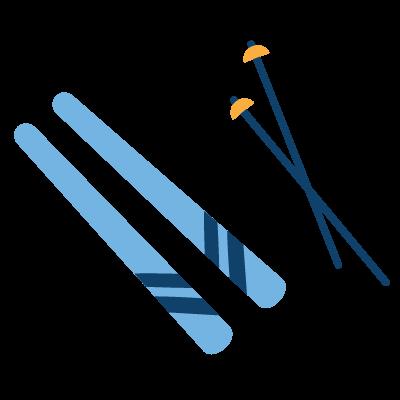 Ski-centre-asset-ski.png
