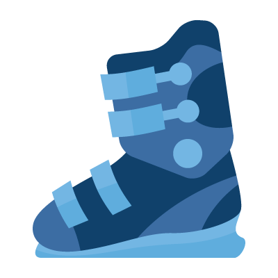 Skiing-Boot-Ski-Centre.png