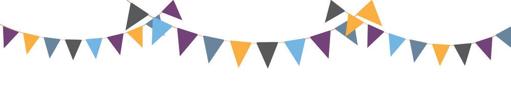 bunting-banner-kids-parties.jpg