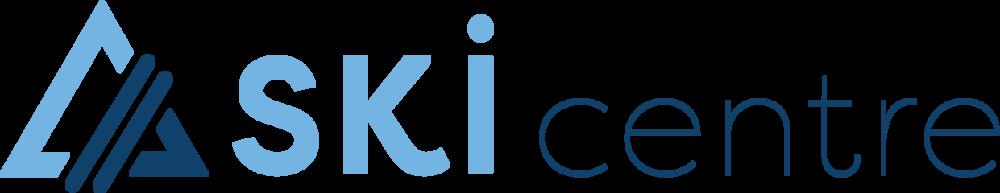 ski-centre-logo.png
