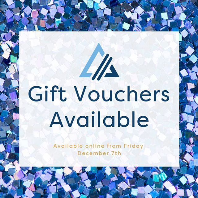 Made your Christmas list yet? It wouldn't be complete without a voucher for ski lessons! This year we'll also be including gift boxes which come with a Ski Centre beanie - message us for more details, but available online from next Friday 🎁🎄🎿⠀ ⠀ ⠀ ⠀ ⠀ ⠀ ⠀ ⠀ #ski #snowsports #winter #snow #powder #alpine #skiing #fitfam #irishfitfam #legday #instafit #train #exercise #mobility #fitnessaddict #fitforthelongrun #freestyle #freeski #skitouring #christmas #christmaspresent