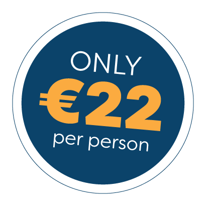 only-€22-per-person.png