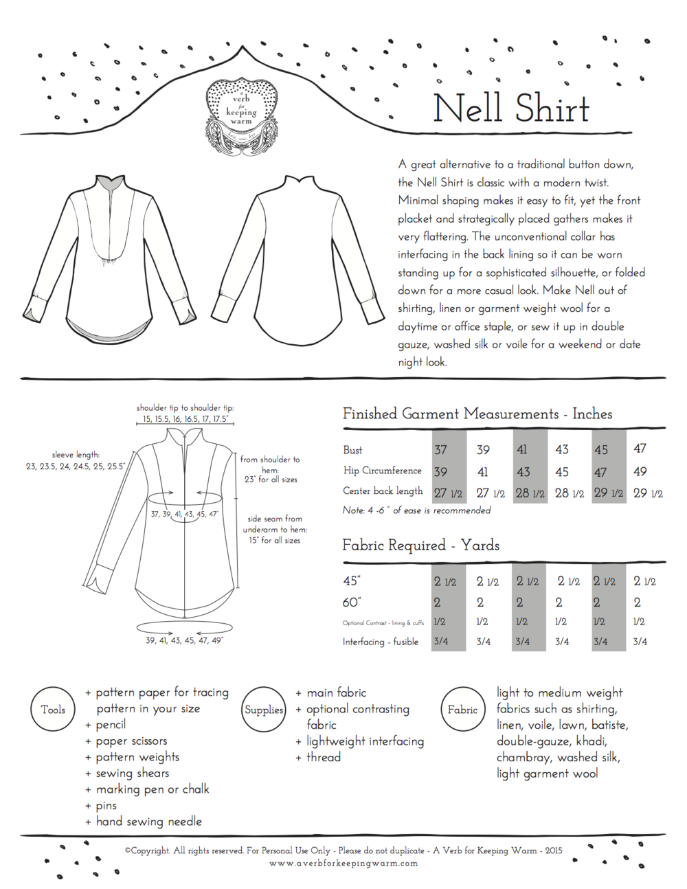 nell-shirt-a-verb-for-keeping-warm.png