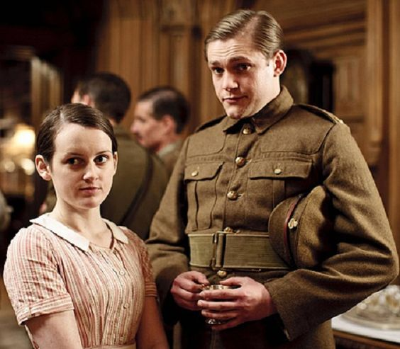 downton-ww1.jpg