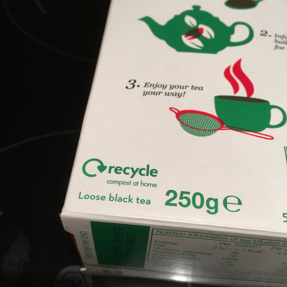 pg-tips-box.jpg