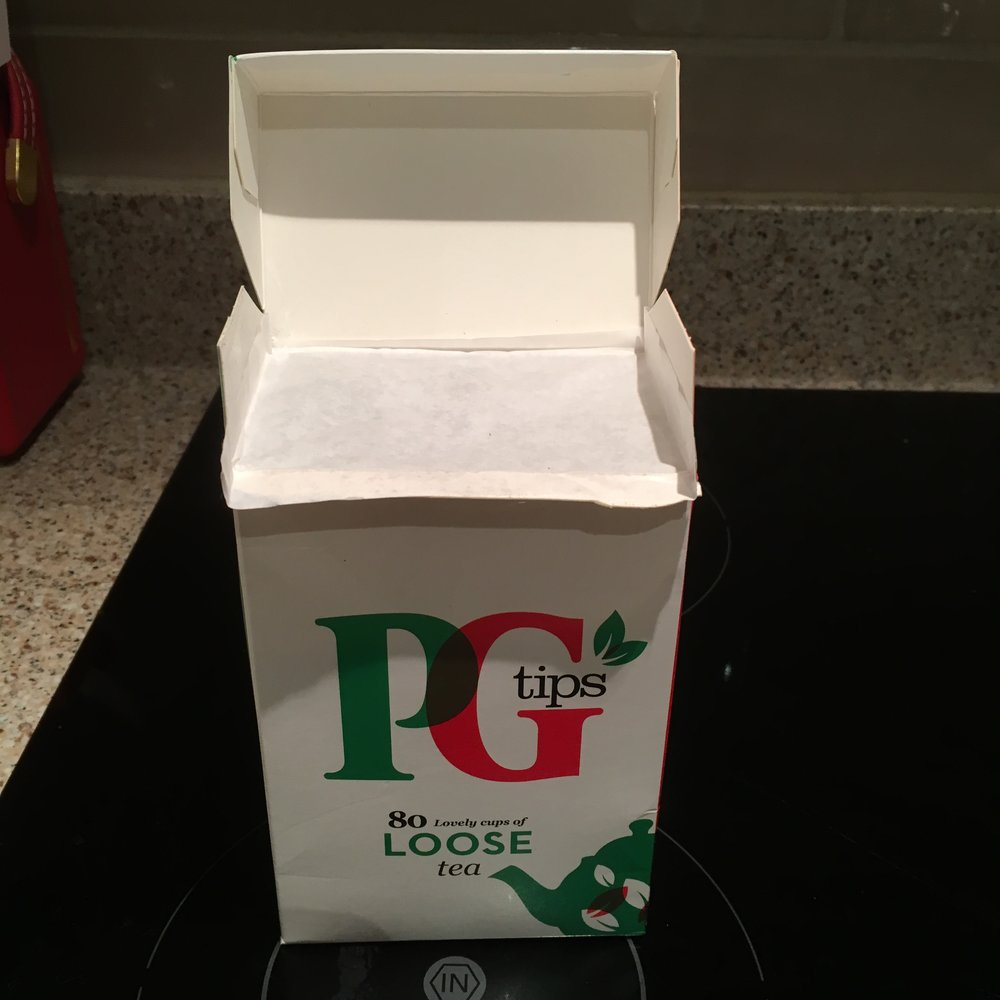 pg-tips-compostable.jpg