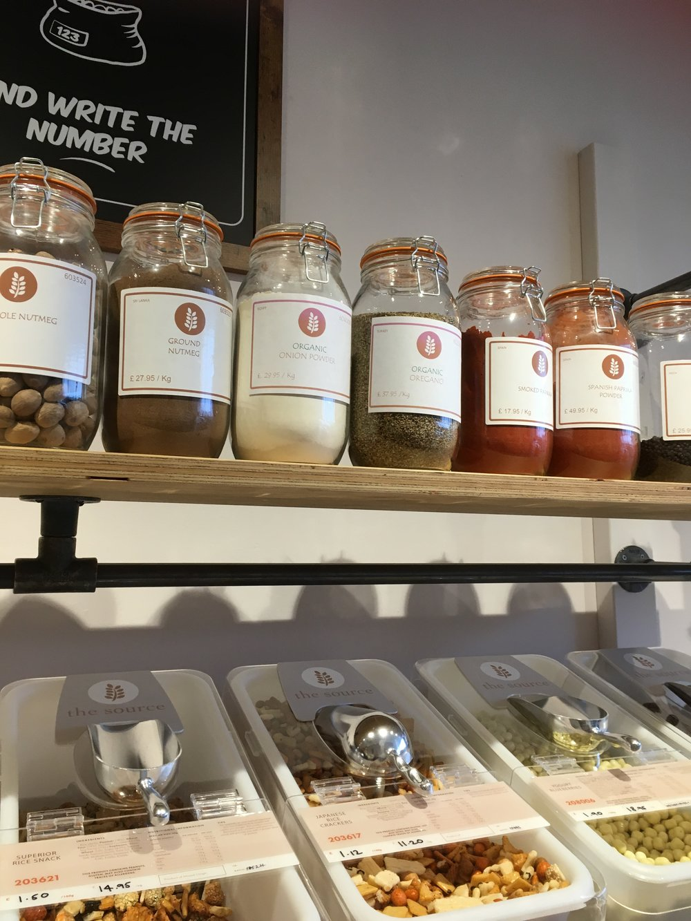 the-source-bulk-foods-chiswick-internal.jpg