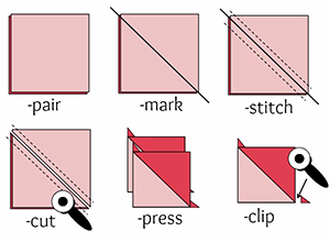 half-square-triangle-tutorial.png