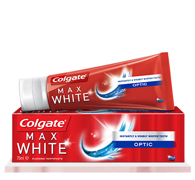 toothpaste-plastic.png