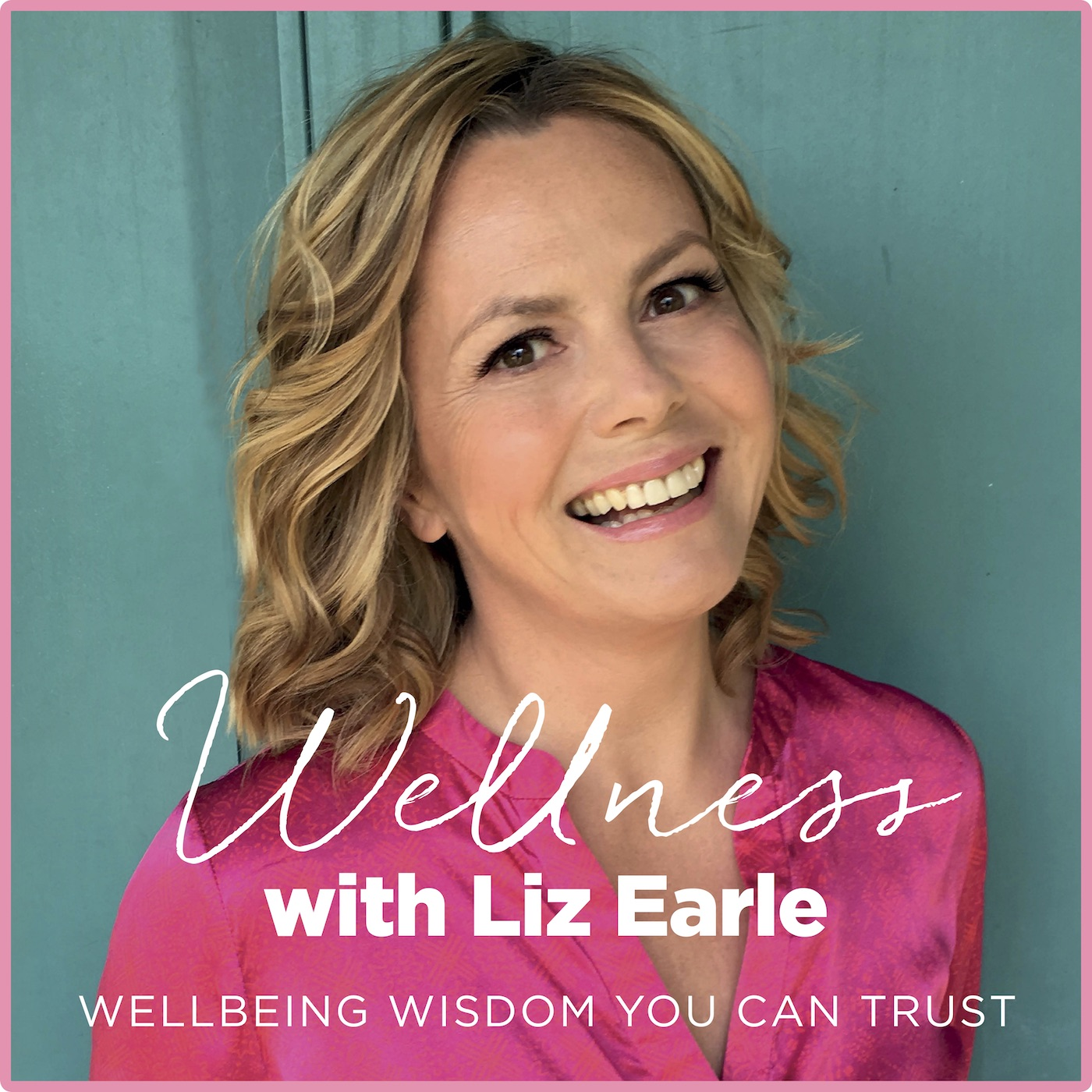 Wellness-with-Liz-Earle-Square