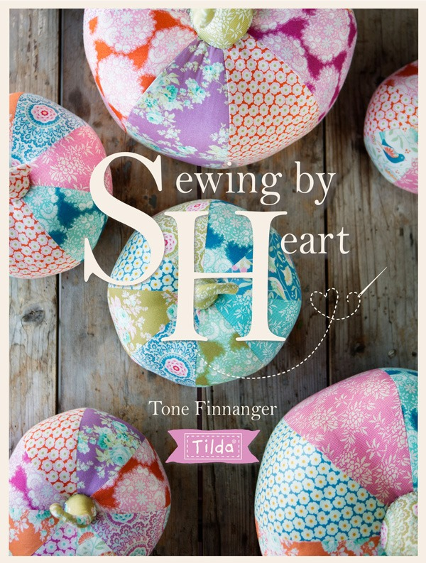 An-honest-book-review-of-Sewing-By-Heart-book-by-Tilda