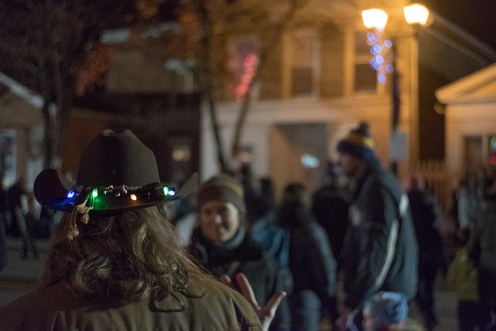 winterfest3 (1 of 1).jpg