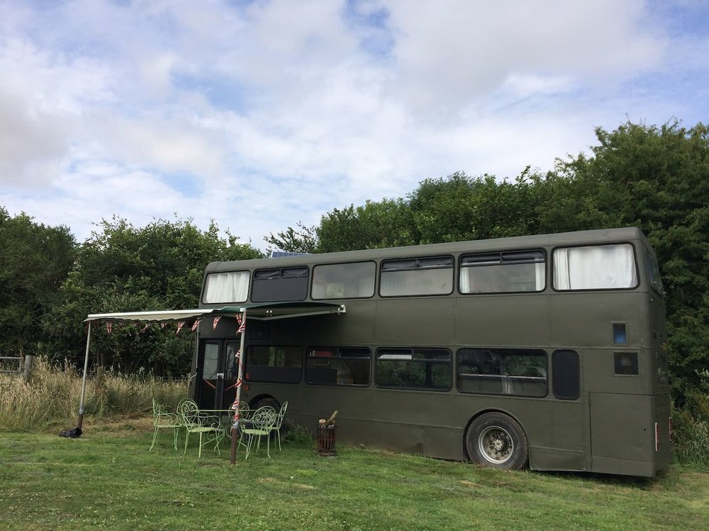 partyfield dorset party field bertie the bus 4.jpg