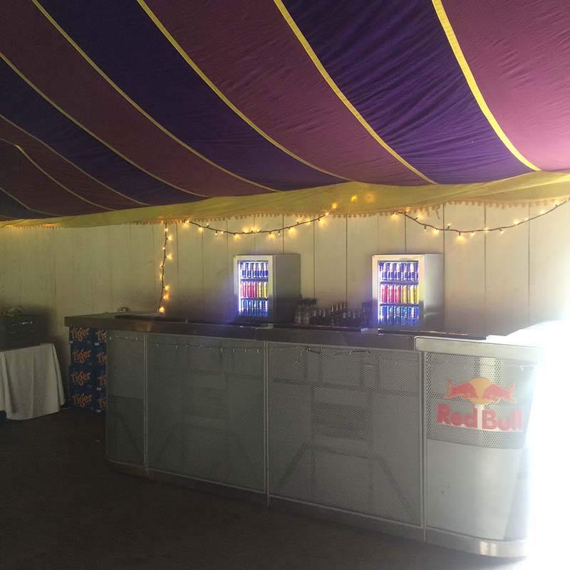 Partyfield Dorset corporate events 4.jpg